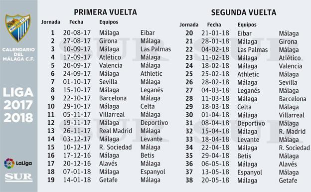 Hilo oficial Málaga C.F - Página 16 Calendario-final-kX1F-U40396610565LDI-624x385@Diario%20Sur