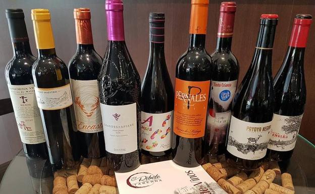 Resultado de imagen para imagenes de vino