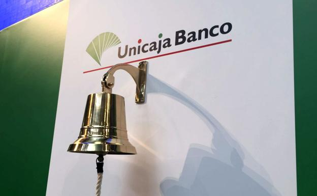 El mayor reto de Unicaja Banco