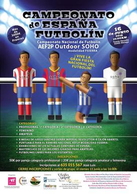 Futbolín Campeonato-de-espa%C3%B1a-aefutbolin2p-kCuD--624x385@Diario%20Sur