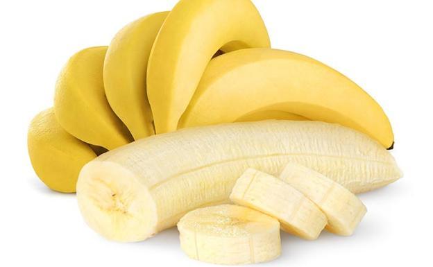 Resultado de imagen de plátano