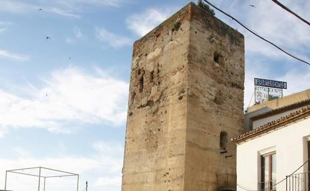 394a042fdcb1d El proyecto para rehabilitar la Torre Pimentel contempla varias fases de  ejecución.