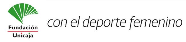 El Málaga femenino arranca la temporada ante el Juan Grande 2