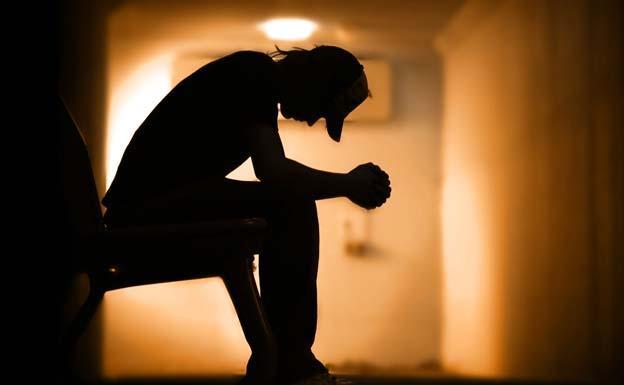 Suicidio: un laberinto con salida   Diario Sur