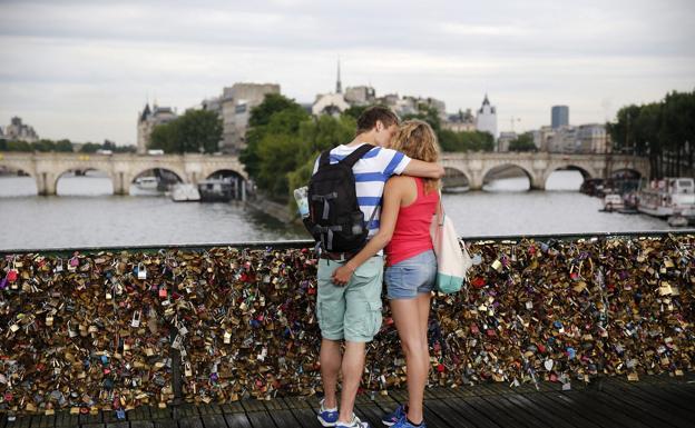 ¿Quién fue San Valentín y por qué se celebra el día de los enamorados el 14 de febrero?