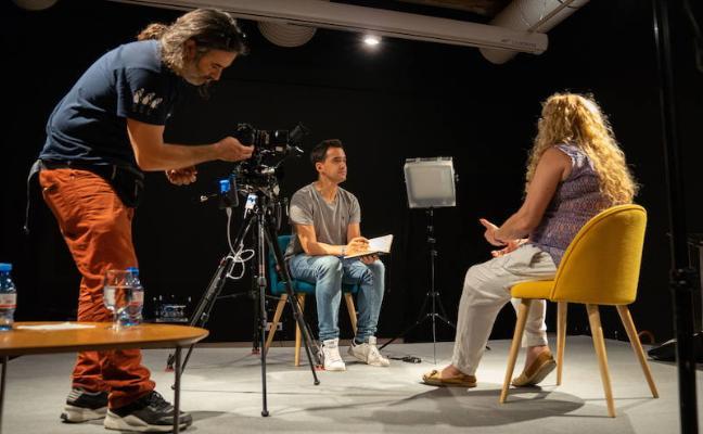 Cuarto Milenio\' investiga el misterio de La Térmica | Diario Sur