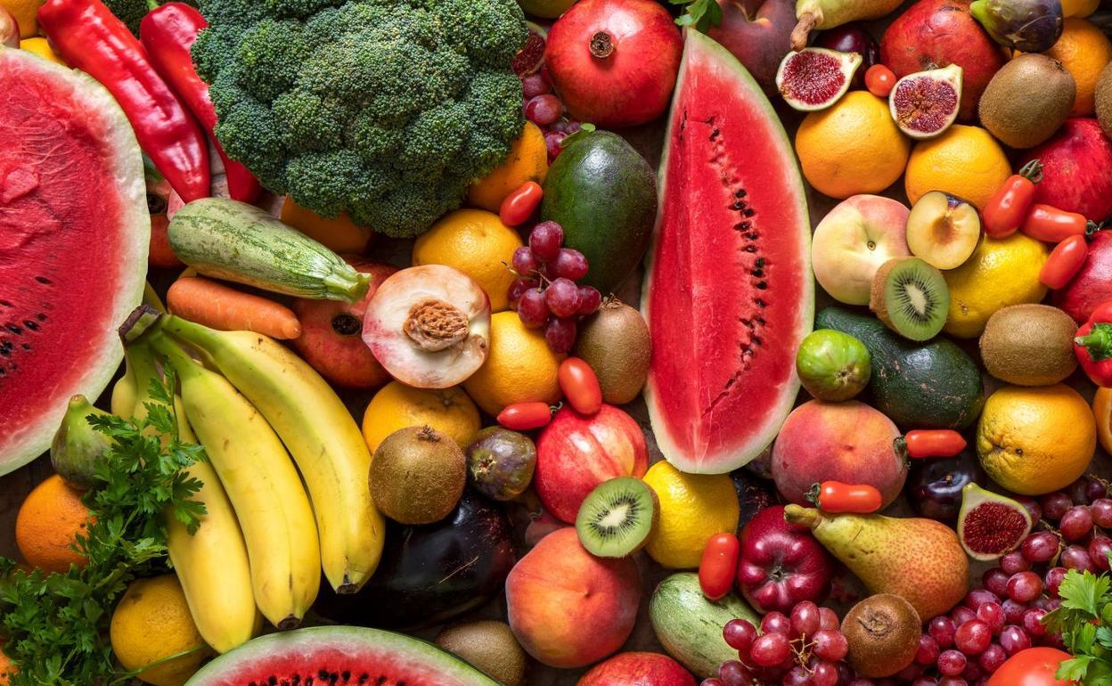 fruta-temporada-k6lF-U901309424433R0H-1248x770@Diario%20Sur