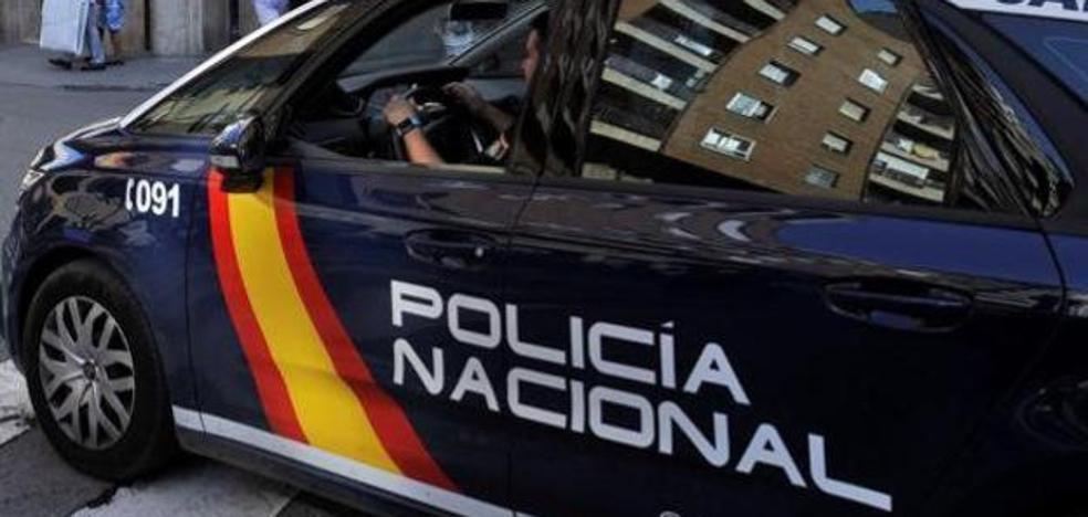 www.diariosur.es