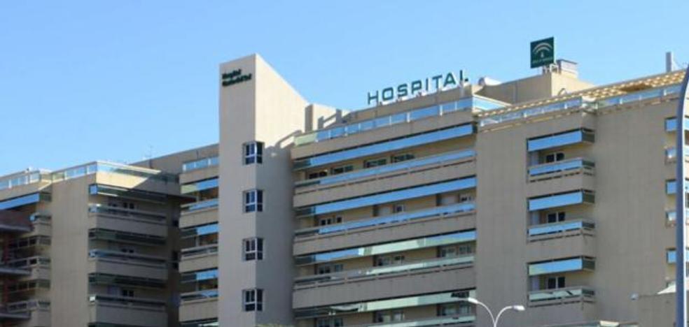 HOSPITAL-U52728636082Wlp-984x468@Diario%
