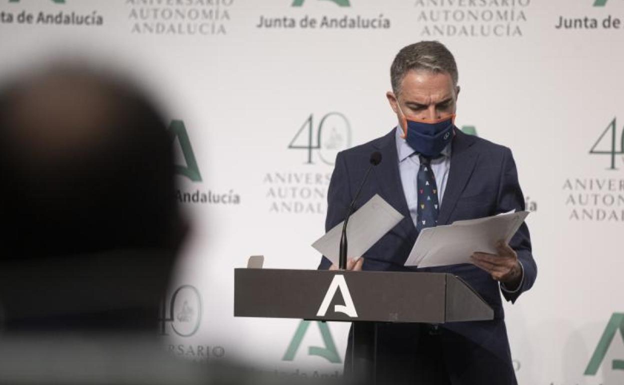 Plan de Apoyo a Pymes y Autónomos de la Junta de Andalucía. Guía útil de  las 10 nuevas ayudas ante la crisis del coronavirus: Requisitos y cómo  solicitarlas | Diario Sur
