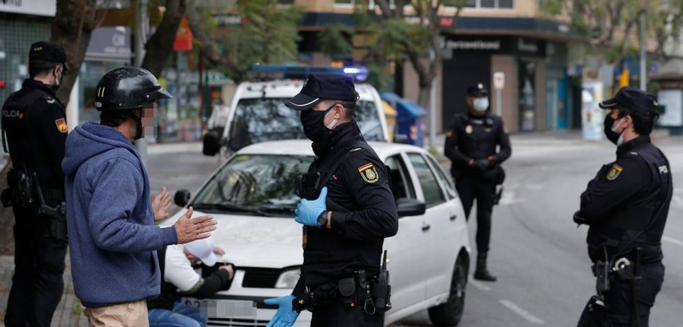 policias-kF1F--984x468@Diario%20Sur.jpg