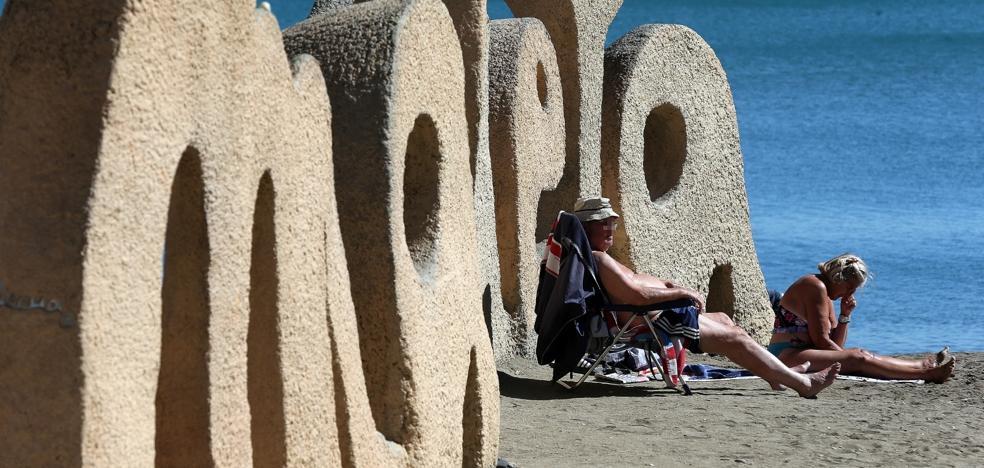 calor-playa-kinB--984x468@Diario%20Sur.j