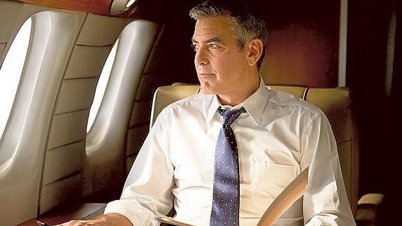 Resultado de imagen de Campañas electorales de película
