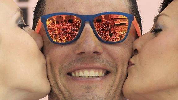 2e61fb92e8 Lo que debes saber de las gafas de sol polarizadas | Diario Sur