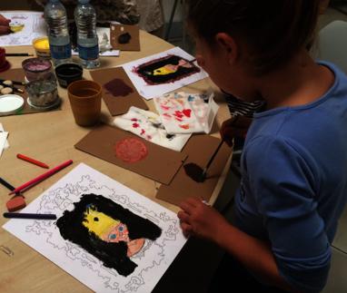 Talleres, actividades y espectáculos para niños en Málaga esta ...