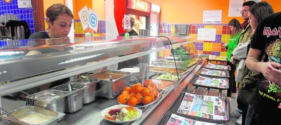 Cafeterías para todos los gustos | Diario Sur