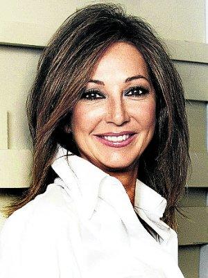 Ana Rosa, en \'Cuarto Milenio\' | Diario Sur